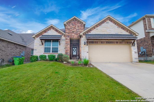 13926 Persimmon Cove, San Antonio, TX 78245 (MLS #1367578) :: Alexis Weigand Real Estate Group