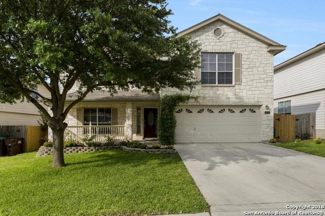 10310 Briar Rose, San Antonio, TX 78254 (MLS #1367610) :: The Mullen Group | RE/MAX Access