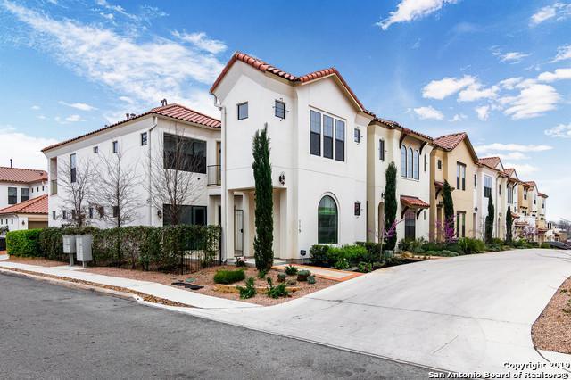115 Haywood Ave, San Antonio, TX 78215 (MLS #1367649) :: Alexis Weigand Real Estate Group