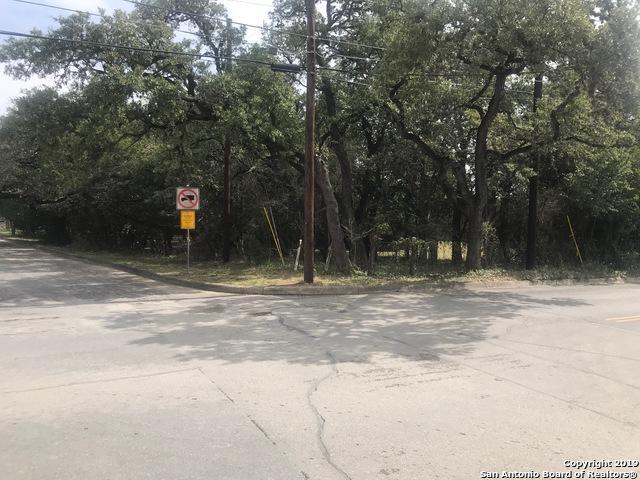 223 Bess St, Boerne, TX 78006 (MLS #1367674) :: Vivid Realty