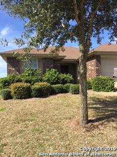 3921 Whisper Ridge, Schertz, TX 78108 (MLS #1367687) :: The Mullen Group | RE/MAX Access