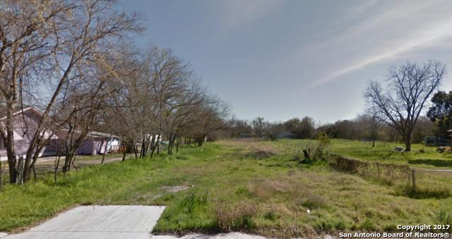 4306 N Hein Rd, San Antonio, TX 78220 (MLS #1367695) :: The Mullen Group | RE/MAX Access