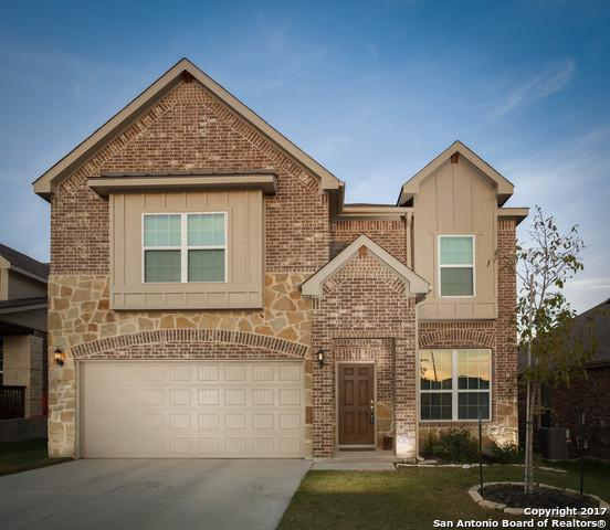 27414 Paraiso Sands, Boerne, TX 78015 (MLS #1367698) :: Exquisite Properties, LLC