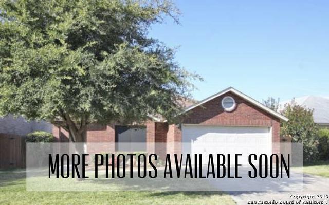 13143 Regency Trail, San Antonio, TX 78249 (MLS #1367717) :: Alexis Weigand Real Estate Group