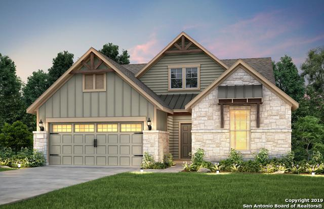 9115 Curling Post, Schertz, TX 78154 (MLS #1367759) :: Alexis Weigand Real Estate Group