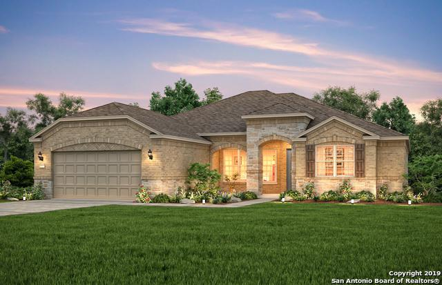 3817 Tangled Springs, San Antonio, TX 78253 (MLS #1367778) :: The Mullen Group | RE/MAX Access