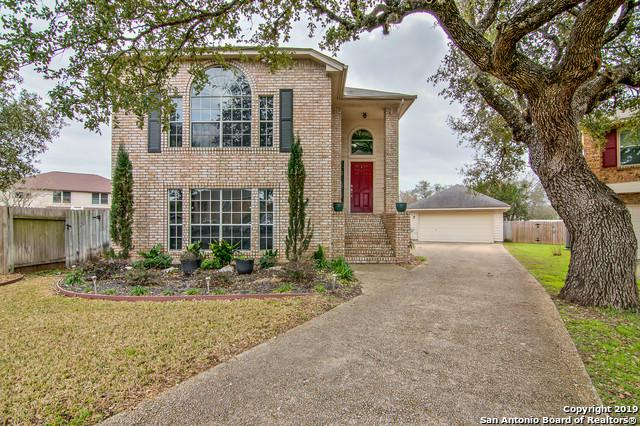 25006 Summit Ridge, San Antonio, TX 78258 (MLS #1367834) :: Alexis Weigand Real Estate Group