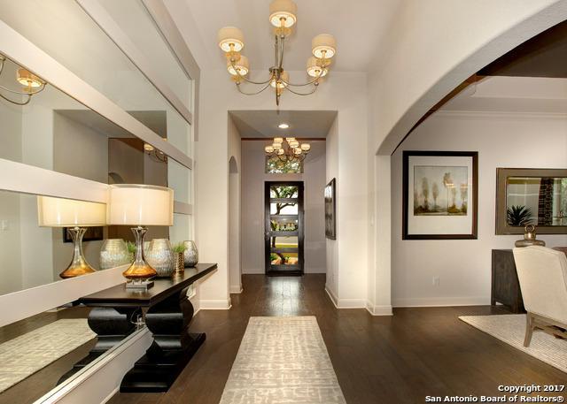 24051 Azul Dawn, San Antonio, TX 78261 (MLS #1367959) :: Exquisite Properties, LLC