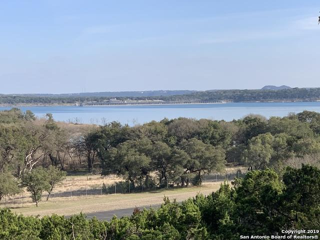 1194 Brads Flight, Canyon Lake, TX 78133 (MLS #1367994) :: Erin Caraway Group