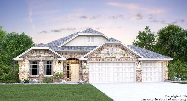 2979 Blenheim Park, Bulverde, TX 78163 (MLS #1368007) :: The Mullen Group   RE/MAX Access