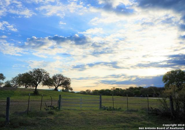 0 Bat Cave Road, Garden Ridge, TX 78266 (MLS #1368027) :: The Mullen Group | RE/MAX Access