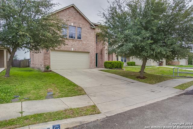 7302 Cortland Oak, San Antonio, TX 78254 (MLS #1368040) :: The Mullen Group   RE/MAX Access