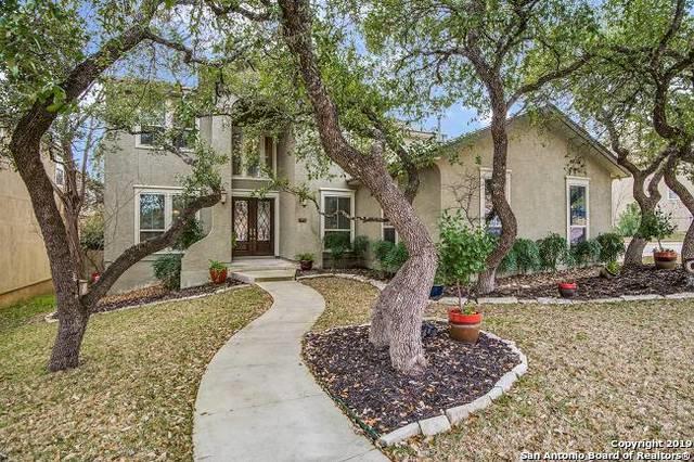 28023 Vine Cliff, Boerne, TX 78015 (MLS #1368057) :: Exquisite Properties, LLC