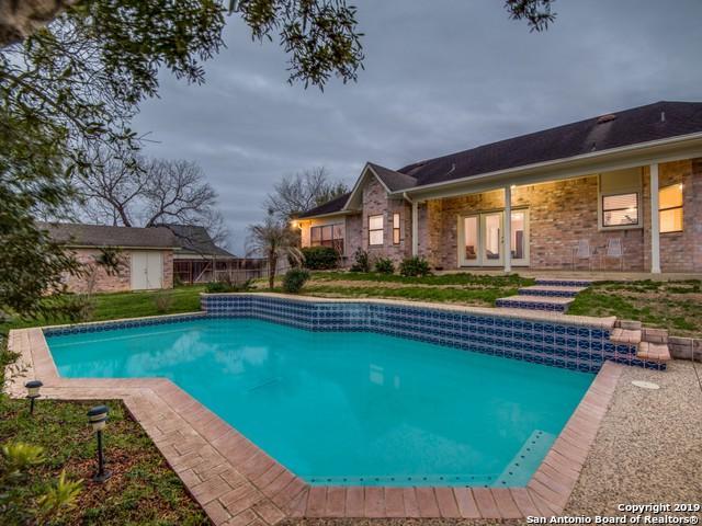 328 Edgehill, Pleasanton, TX 78064 (MLS #1368073) :: Alexis Weigand Real Estate Group