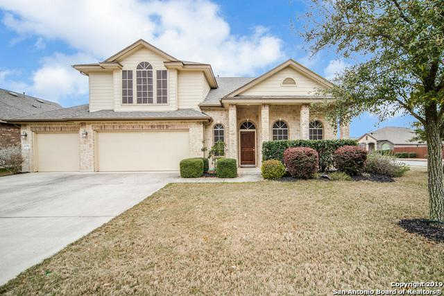 26702 Camden Chase, Boerne, TX 78015 (MLS #1368192) :: The Mullen Group   RE/MAX Access