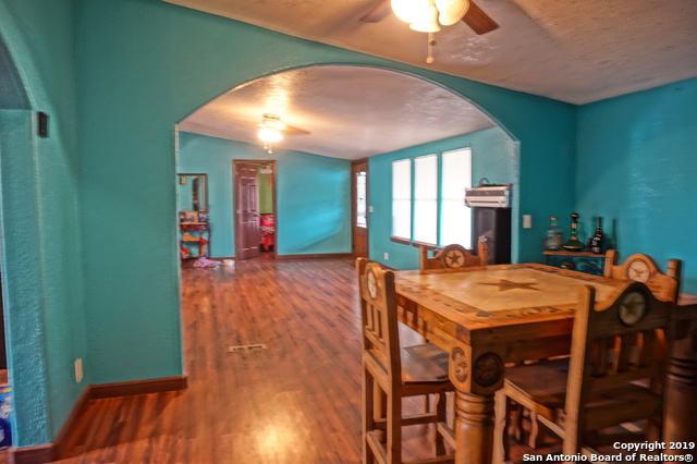 30 Highlands Loop, Poteet, TX 78065 (MLS #1368200) :: Vivid Realty