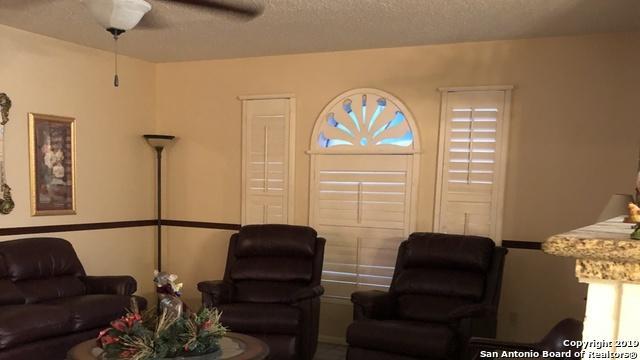 4709 Lacho Ln, Laredo, TX 78041 (MLS #1368204) :: Magnolia Realty