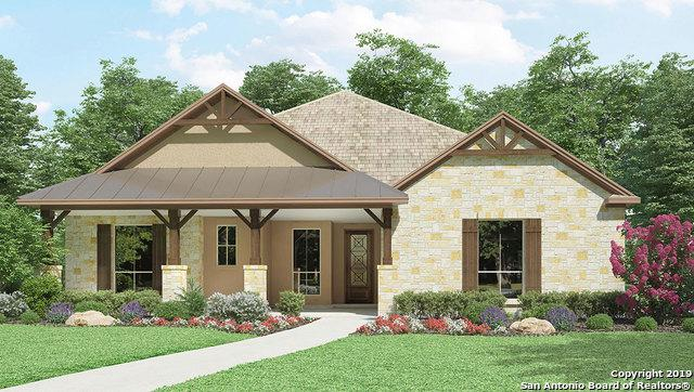 279 Allemania Dr, New Braunfels, TX 78132 (MLS #1368207) :: The Mullen Group | RE/MAX Access