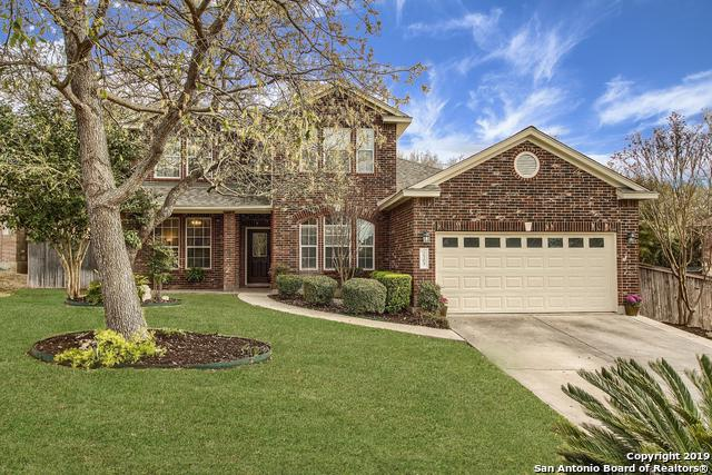 2503 Rogers Cove, San Antonio, TX 78258 (MLS #1368223) :: The Mullen Group | RE/MAX Access