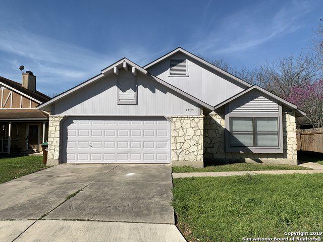 3135 Smoke Creek, San Antonio, TX 78245 (MLS #1368257) :: ForSaleSanAntonioHomes.com