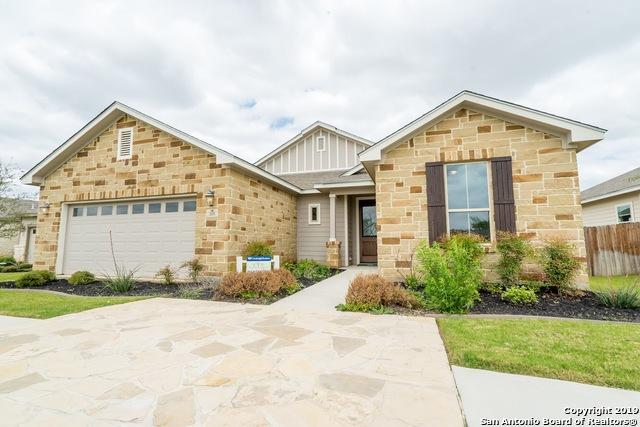 208 Valley Forge, Pleasanton, TX 78064 (MLS #1368275) :: The Mullen Group | RE/MAX Access