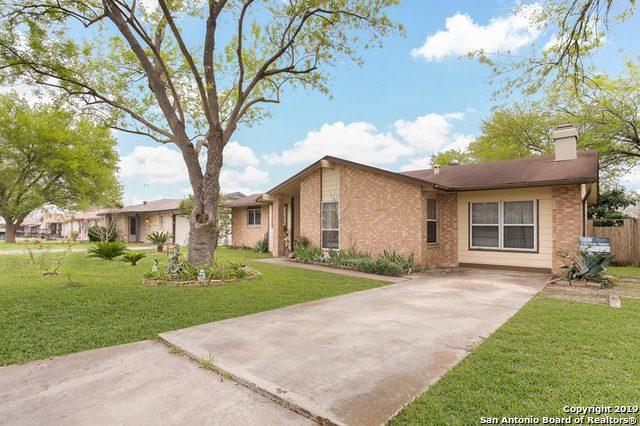 405 Janice Ln, Converse, TX 78109 (MLS #1368283) :: Exquisite Properties, LLC