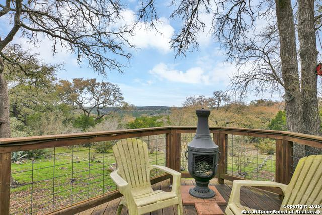589 Eves Spring Dr, Canyon Lake, TX 78133 (MLS #1368311) :: The Mullen Group | RE/MAX Access