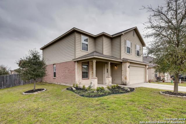 27246 Rio Pass, Boerne, TX 78015 (MLS #1368328) :: Exquisite Properties, LLC