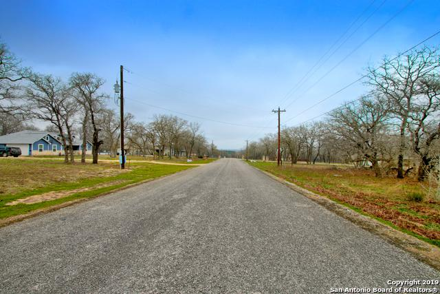 212 Champions Blvd, La Vernia, TX 78121 (MLS #1368344) :: Alexis Weigand Real Estate Group