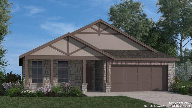 237 Sigel Ave, New Braunfels, TX 78132 (MLS #1368356) :: The Mullen Group | RE/MAX Access