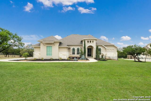 2198 Ranch Loop Dr, New Braunfels, TX 78132 (MLS #1368362) :: The Mullen Group | RE/MAX Access