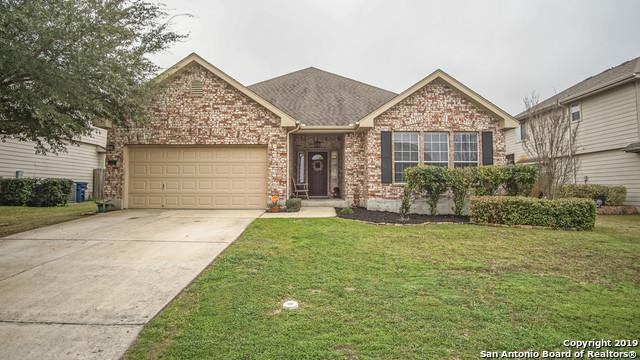 860 Avery Pkwy, New Braunfels, TX 78130 (MLS #1368372) :: Alexis Weigand Real Estate Group