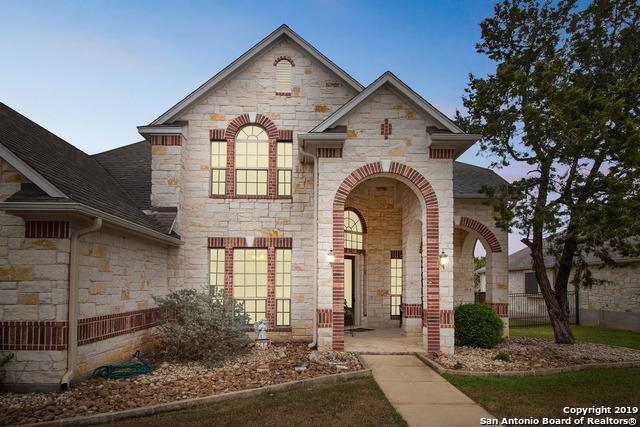 254 Hamburg Ave, New Braunfels, TX 78132 (MLS #1368377) :: The Mullen Group | RE/MAX Access