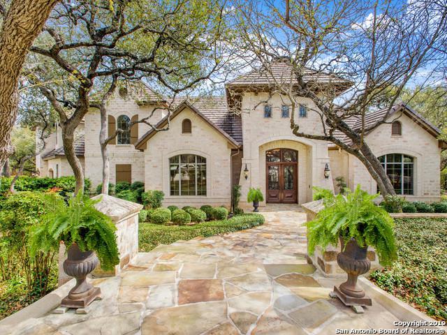 106 Geddington, San Antonio, TX 78249 (MLS #1368385) :: Exquisite Properties, LLC