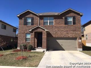 8547 Rolling Tree, Converse, TX 78109 (MLS #1368410) :: Exquisite Properties, LLC