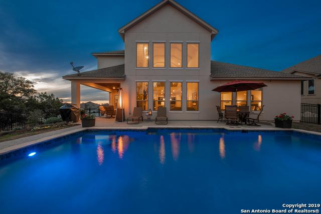 122 Cantina Sky, Boerne, TX 78006 (MLS #1368478) :: The Mullen Group | RE/MAX Access