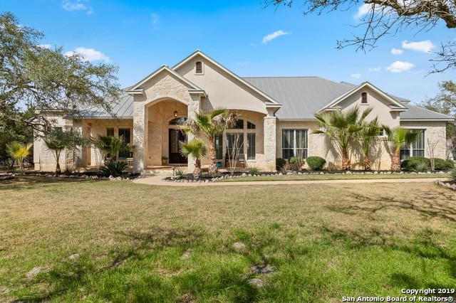 219 Greystone Circle, Boerne, TX 78006 (MLS #1368502) :: The Mullen Group | RE/MAX Access