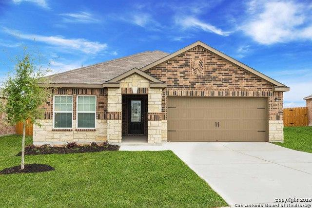 6206 Underwood Way, San Antonio, TX 78252 (MLS #1368503) :: Exquisite Properties, LLC