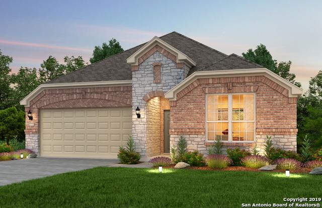 1607 Argos Star, San Antonio, TX 78245 (MLS #1368507) :: Tom White Group
