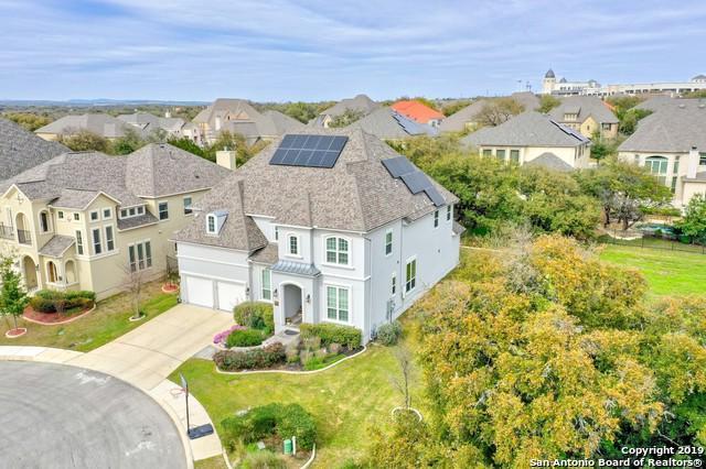 2707 Mossgrove Park, San Antonio, TX 78230 (MLS #1368511) :: Alexis Weigand Real Estate Group
