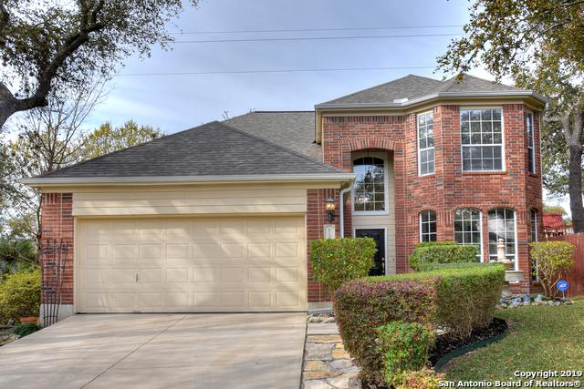 8738 Curry Heights, San Antonio, TX 78254 (MLS #1368574) :: Alexis Weigand Real Estate Group