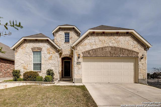 10627 Desert Rock, Helotes, TX 78023 (MLS #1368578) :: The Mullen Group | RE/MAX Access