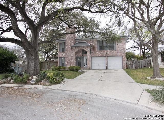 1040 Jasper Hill Ln, Schertz, TX 78154 (MLS #1368583) :: ForSaleSanAntonioHomes.com