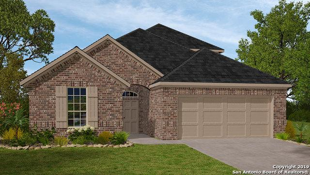 338 Orion, New Braunfels, TX 78130 (MLS #1368714) :: Alexis Weigand Real Estate Group