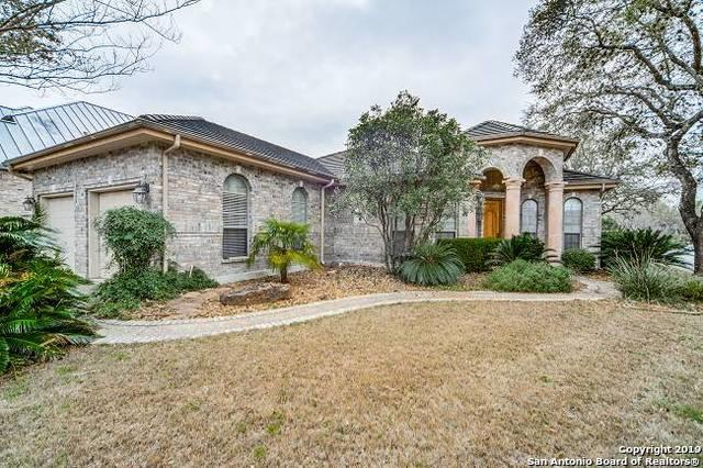 6 Chipping Glen, San Antonio, TX 78257 (MLS #1368728) :: The Mullen Group   RE/MAX Access
