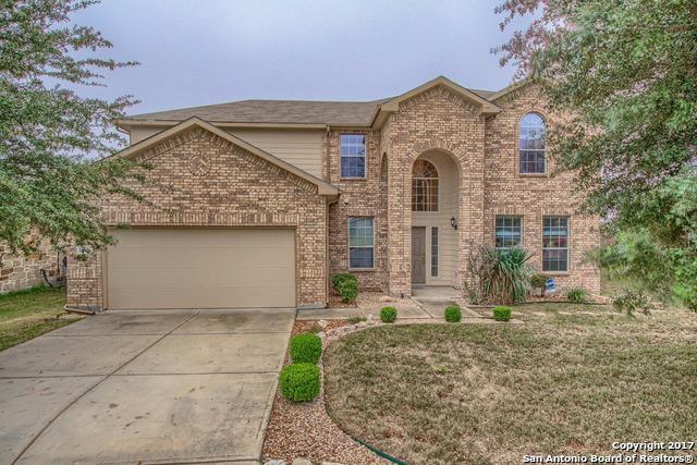 14506 Clementine Ct, San Antonio, TX 78254 (MLS #1368729) :: Alexis Weigand Real Estate Group
