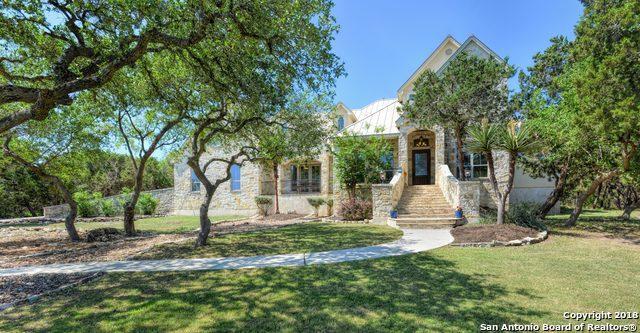 23 Realitos, San Antonio, TX 78261 (MLS #1368736) :: Alexis Weigand Real Estate Group