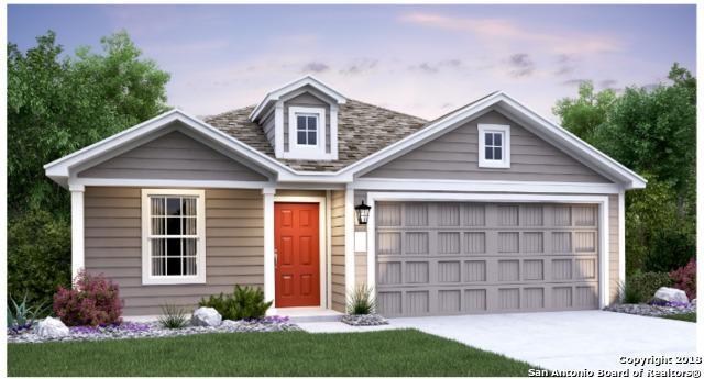 1876 Heather Glen Drive, New Braunfels, TX 78130 (MLS #1368746) :: The Mullen Group | RE/MAX Access