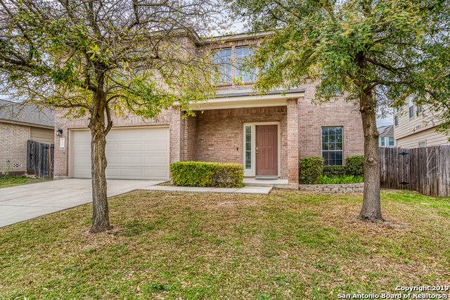 10727 Kobort Canyon, Helotes, TX 78023 (MLS #1368759) :: The Mullen Group | RE/MAX Access