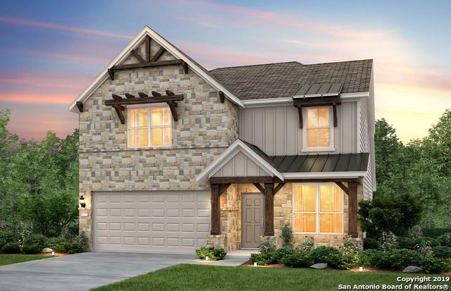 115 Aberdeen, Boerne, TX 78015 (MLS #1368783) :: Exquisite Properties, LLC